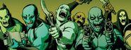 Haffensye from Captain Marvel Vol 8 12
