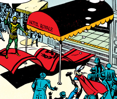 File:Hotel Royale from Journey into Mystery Vol 1 85 001.png