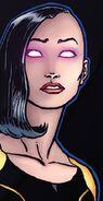 Irma Cuckoo (Earth-616) from Death of X Vol 1 1 001
