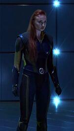 Jean Grey (Earth-TRN414) from X Men Apocalypse 002