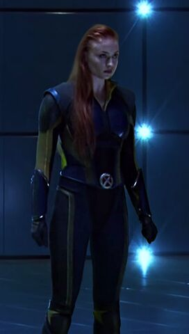 File:Jean Grey (Earth-TRN414) from X Men Apocalypse 002.jpg