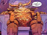 Lokk (Earth-616)
