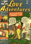 Love Adventures Vol 1 5