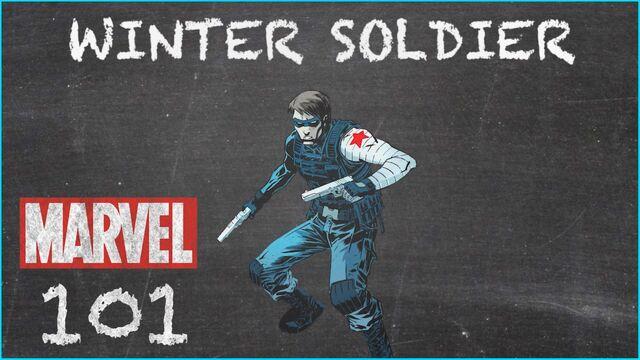 File:Marvel 101 Season 1 24.jpg