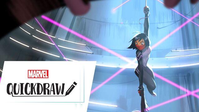 File:Marvel Quickdraw Season 1 5.jpg