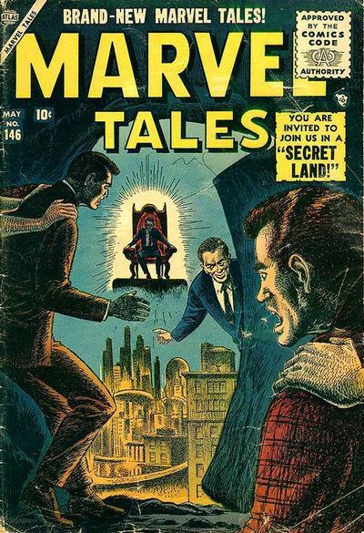 Marvel Tales Vol 1 146.jpg