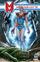 Miracleman Vol 1 12