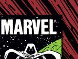 Moon Knight Vol 2 3