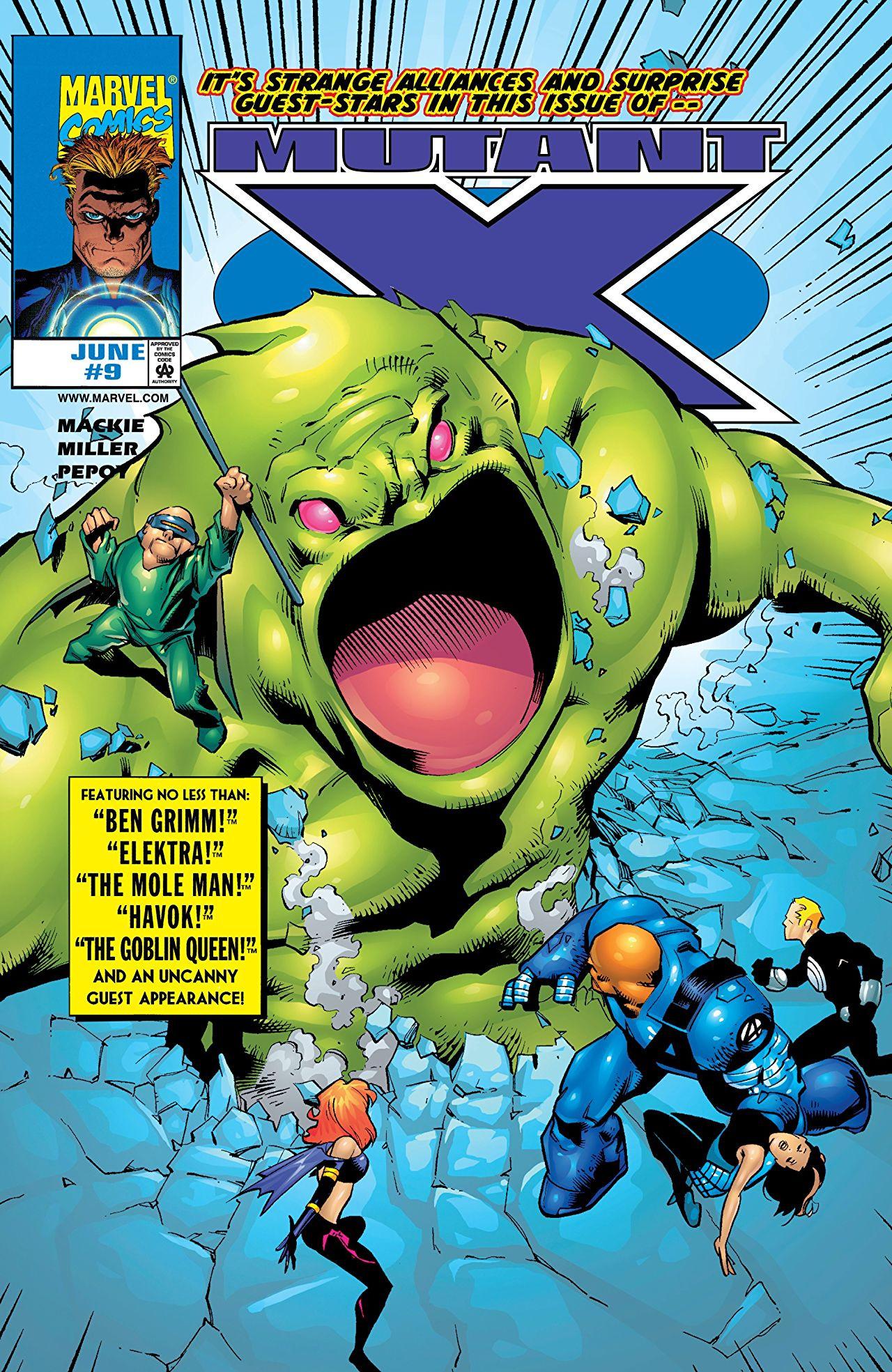 Mutant X Vol 1 9.jpg