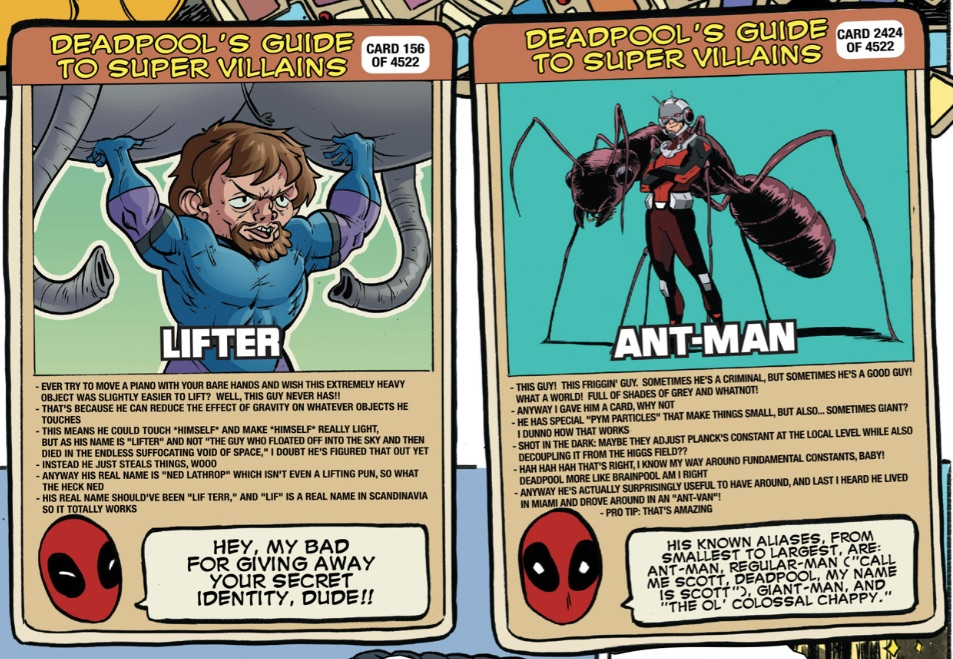 image ned lathrop earth 616 and scott lang earth 616 on