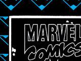 New Warriors Vol 1 41