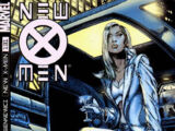 New X-Men Vol 1 131