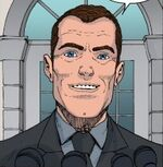 Norman Osborn (Earth-22191) from Spider-Verse Vol 2 1 001