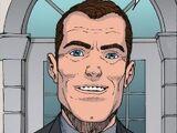 Norman Osborn (Earth-22191)