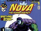 Nova Vol 2 15