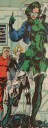 Ophelia Sarkissian (Earth-616) from Hawkeye Vol 2 2 0001