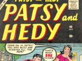 Patsy and Hedy Vol 1 60