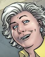 Petunia Grimm (Earth-616) from Fantastic Four Vol 6 5 002