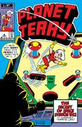Planet Terry Vol 1 9