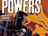Powers Vol 3 4