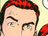 Ray Chandler (Earth-616)