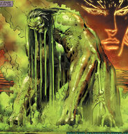 Skaar (Earth-616) from World War Hulk Vol 1 5 001