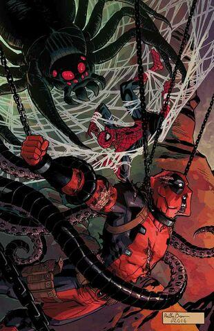 File:Spider-Man Deadpool Vol 1 16 Textless.jpg