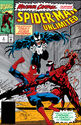 Spider-Man Unlimited Vol 1 2