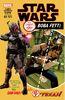 Star Wars Vol 2 1 Heroes & Fantasies Exclusive Variant