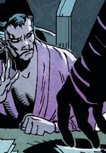 Stephen Strange (Earth-14923) from Uncanny X-Men Vol 3 29 001