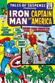 Tales of Suspense Vol 1 60.jpg
