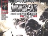 Thunderbolts Vol 1 139