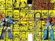 Transformers Universe Vol 1 2 Wraparound
