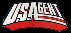 USAgent