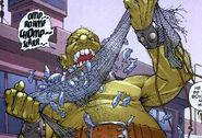 Ulf (Earth-616) from X-Men First Class Vol 1 5 0001