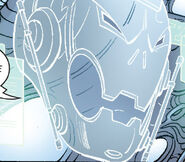 Ultron (Earth-6706) from New Exiles Vol 1 4 0001