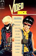 Video Jack Vol 1 6
