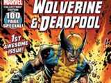 Wolverine and Deadpool Vol 6