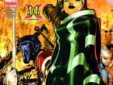 X-Men: Age of Apocalypse Vol 1 4