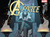 A-Force Vol 1 4