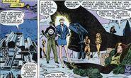 Alcatraz Isle als X-Men schuilplaats (X-Men -224)