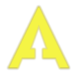 Alchemax (Earth-TRN199) Logo.png