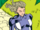 Alice (Genosha) (Earth-616) from X-Factor Vol 1 89 0001.png