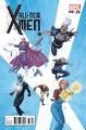 All-New X-Men Vol 1 18 1980s Variant.jpg