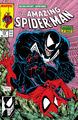 Amazing Spider-Man Vol 1 316.jpg