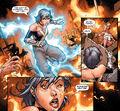 Andrea Margulies (Earth-616) and Noriko Ashida (Earth-616) from New X-Men Vol 2 24 0002.jpg