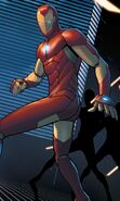 Anthony Stark (Earth-616) from Invincible Iron Man Vol 3 3 010