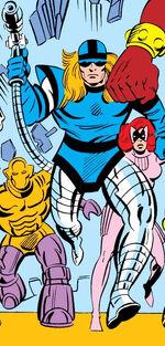 Aquarius (LMD) (Earth-616) from West Coast Avengers Vol 2 26 0001