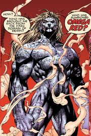 Arkady Rossovich (Earth-616) from X-Men Vol 2 4 001