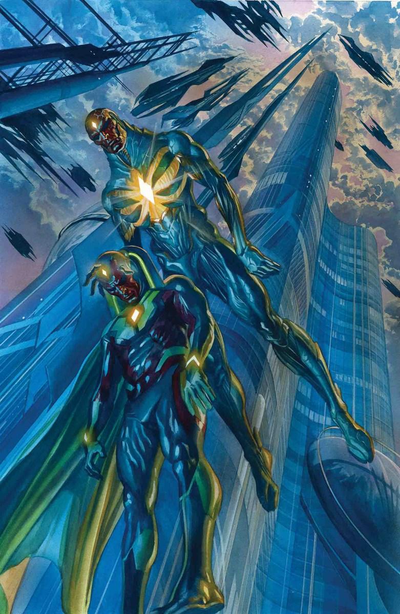 Avengers Vol 7 5 Textless.jpg